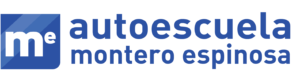autoescuela barata en asturias